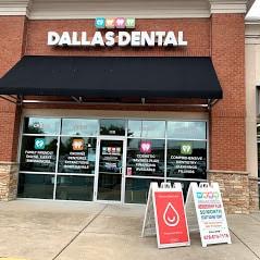 Dallas , Ga dentist, affordable dentist in paulding county.