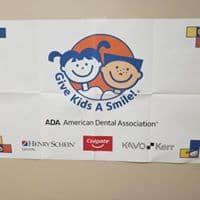 GIVE-KIDS-A-SMILE.-DALLAS-DENTAL-SMILES.DALLAS.GA